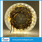 14.4w Low Lumen Led Strip Around Mirror High Intensity Over Mirror Strip Light