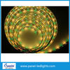 Multi Color LED Mirror Lights DC12V/24V , Led Tape Light Strips